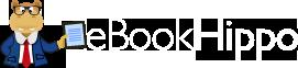 eBookHippo Logo